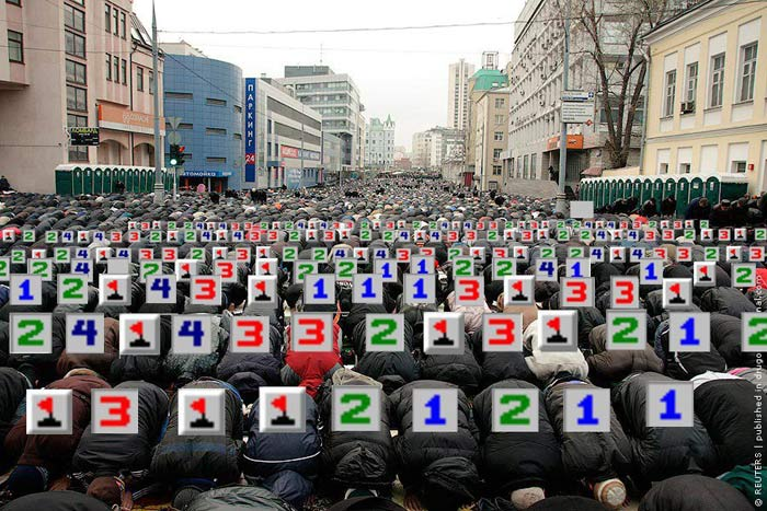 muslims-minesweeper