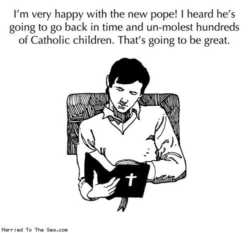 new-pope-unmolest