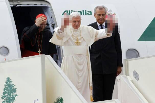 pope-censorship