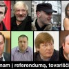 referendumininkai2