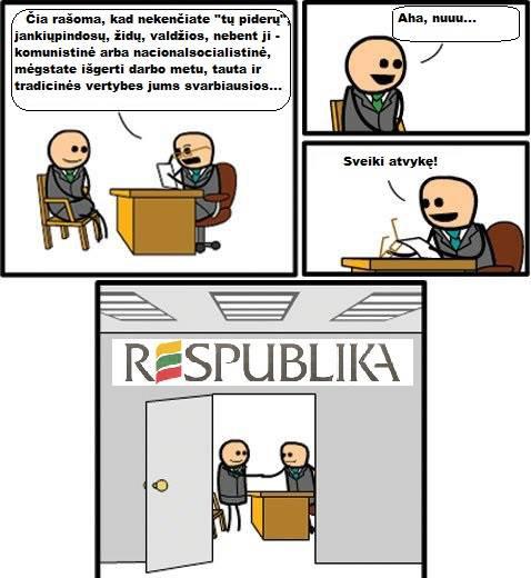 respublika
