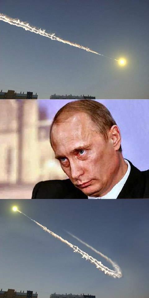 russian-meteorite-putin