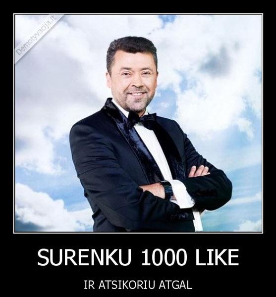 sapranauskas-surenku-1000-like
