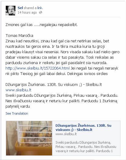 sel-dziungarijos-ziurkenas