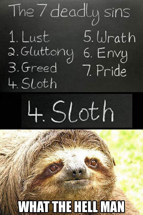 sloth-deathly-sin
