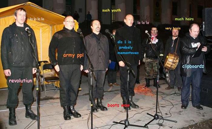 tautininkai-so-army