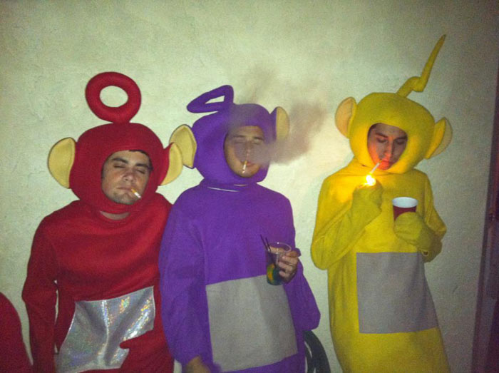 teletubbies-drunk