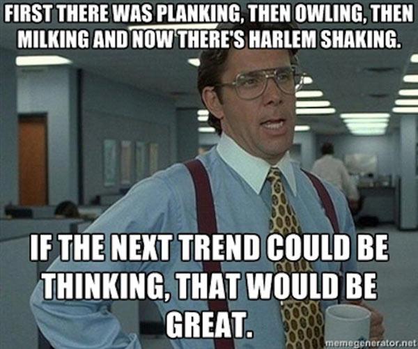 thinking-meme