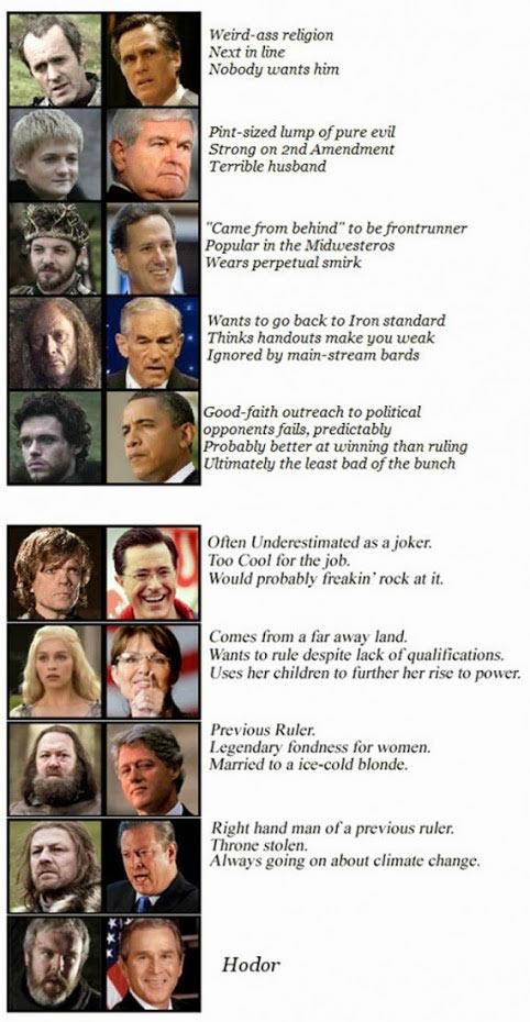 usa-politics-game-of-thrones