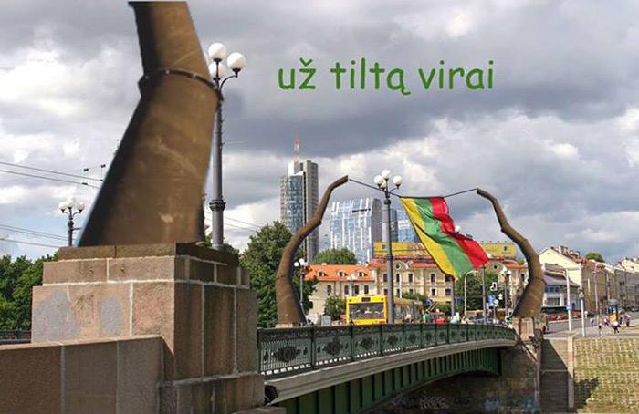 uz-tilta-vyrai