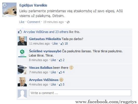 vareikis-facebook