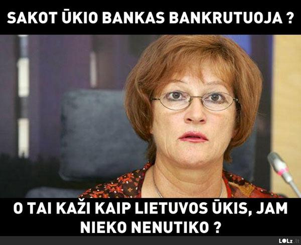 vesaite-ukio-bankas