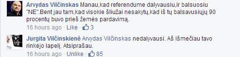 vilcinskas-referendumas