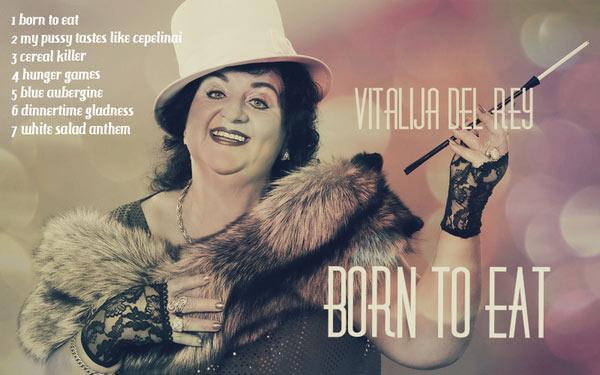vitalija-del-rey