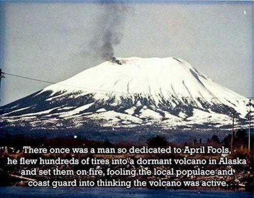 volcano-tires-trolling