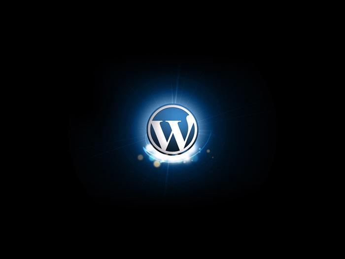 WordPress 2.7 pasirodys už 4 valandų!