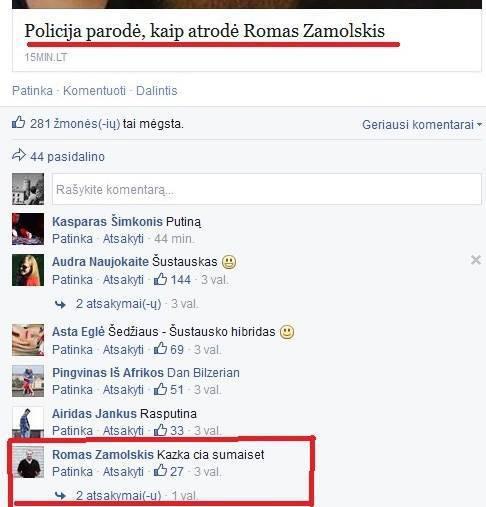 zamolskis-fb