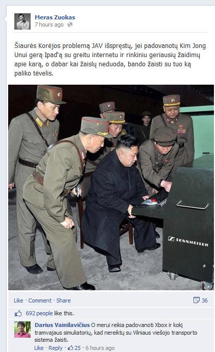 zuokas-koreja-transportas